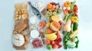 список продуктов против целлюлита диетологи