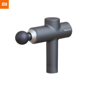 Xiaomi Meavon массажный пистолет перкуссионный купить 1